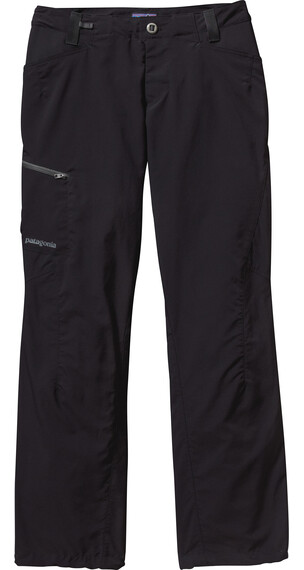 Patagonia W's RPS Rock Pants Black